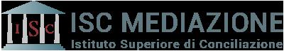 Isc Mediazione